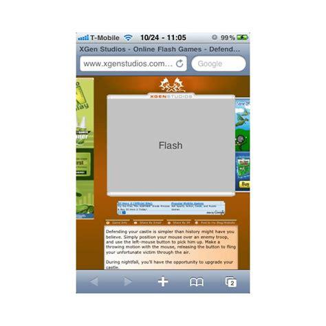 flash player for iphone flash player for iphone frash review