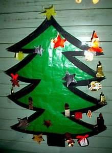 Fenster Bemalen Weihnachten : 25 einzigartige basteln mit transparentpapier ideen auf pinterest transparentpapier basteln ~ Watch28wear.com Haus und Dekorationen
