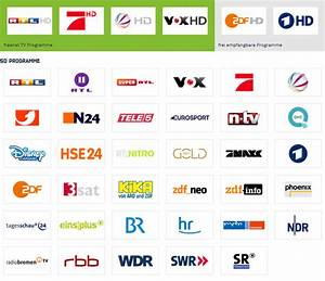 Was Kostet Dvb T2 : freenet tv hammer dvb t2 empfang 4 monate gratis ~ Frokenaadalensverden.com Haus und Dekorationen