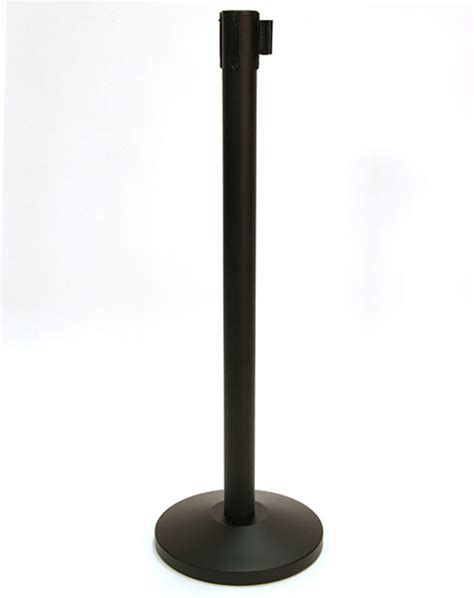 Crowd Control Stanchion With Retractable Belt. National Collegiate Student Loan. Drug Rehabs In California Ultrasound Of Twins. Cyber Security Internship Chrysler Car Covers. Personal Injury Calculator For Personal Injury Claims. Roofing Companies Vancouver Wa. What Is International Relations Major. Executive Office Spaces Car Rental Milan Italy. Hosted Virtual Server Pricing
