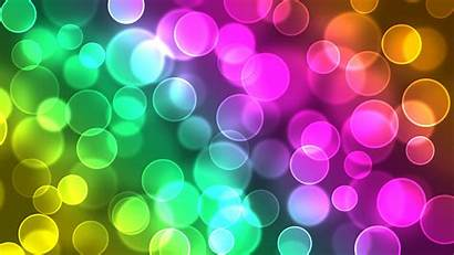 Girly Colorful Pretty Wallpapers Fun