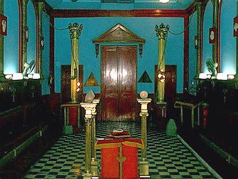 La Llamada De La MasonerÍa Todo El Que Sienta Los Ideales