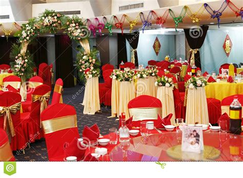 wedding decorations for the wedding decoration ideas 2015 nationtrendz