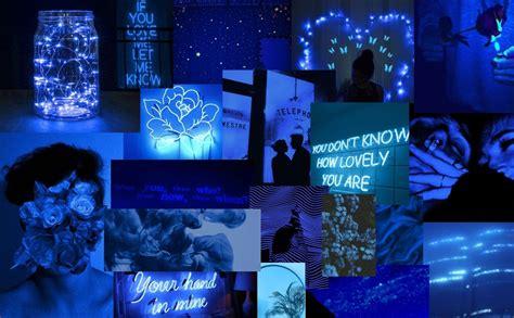amazing macbook desktop wallpaper aesthetic collage free