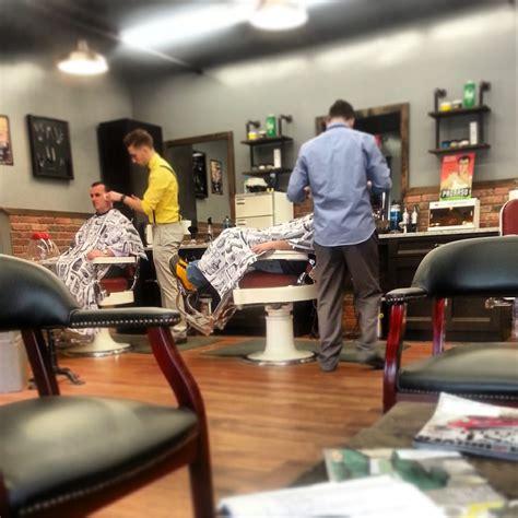 iconic barber shop   barbers glen rock nj reviews yelp
