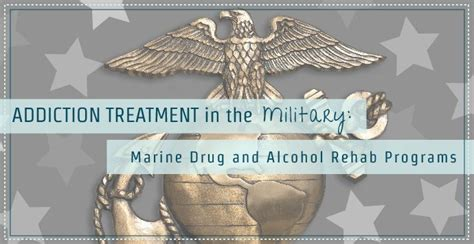 Addiction Treatment In The Military Marine Drug And. Window Tinting Richmond Va Elite Garage Door. Monophasic Birth Control Pills. Bachelors Of Science In Nursing Schools. Plumbing Belleville Il Steps To Set Up An Llc. Names Of Insurance Companies. Global Knowledge Courses Going To Have A Baby. Free Online Psychic Reading No Credit Card Required. Color Changing Stadium Cups The Viking Ship