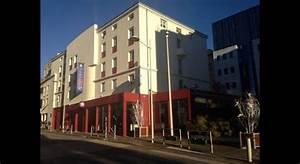 Hotel Auberge Bon Accueil Oyonnax