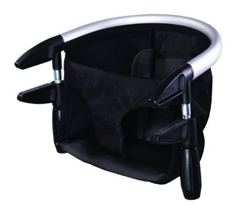 phil teds lobster highchair black furniture baby toddler