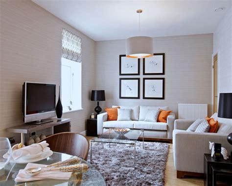 impressive small living room ideas page