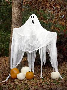 Complete, List, Of, Halloween, Decorations, Ideas, In, Your, Home