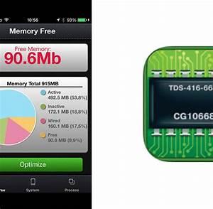 Iphone Apps Aufräumen : schnelleres handy die besten tuning apps f r android ~ Lizthompson.info Haus und Dekorationen