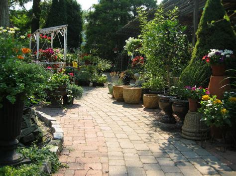 Glenwild Garden Center by Home Sweet Home Real Estate New Jersey Home