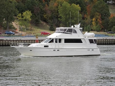 Boats For Sale Jefferson Nj by Jefferson Boats For Sale Boats