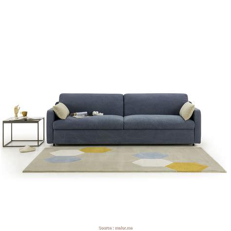 divani letto futon divano letto futon loveable divano letto roots