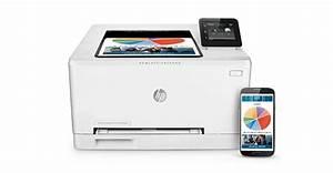 Top 10 Best Color Laser Printer 2019    2020 Reviews  U0026 Guide