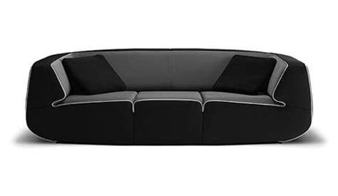 canapé dunlopillo conforama table de lit