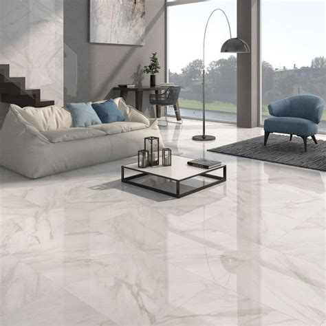 marble flooring detail information world of stones