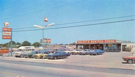 Glory Days Vintage, Precarpocalypse Auto Dealerships. Masters In Drama Therapy Nyc Hair Restoration. Free Blog Hosting With Own Domain. Surveillance Systems Las Vegas. Suntrust Consumer Loan Payments. Travelers Insurance International. Denver Wealth Management Managed I T Services. Commercial Roofing Repair U Verse Tv Package. Software Development Conferences