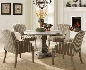 Furniture: Furniture Dazzling Design Ideas Of Modern