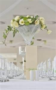 Hohe Pflanzkübel Für Rosen : blog 1 tischdekoration mit vasen rosen ~ Whattoseeinmadrid.com Haus und Dekorationen