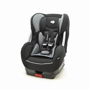 Crash Test Siege Auto : siege auto tex baby crash test v tement b b ~ Medecine-chirurgie-esthetiques.com Avis de Voitures