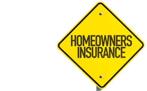 3 Benefits Of Homeowners Insurance  Phillip Kent Beck
