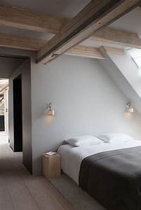 60, Cozy, And, Minimalist, Master, Living, Room, Interior, Design