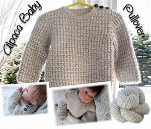 Baby Boy Sweater Design Latest Eastport Alpaca Baby Sweater Pullover Knitting Pattern