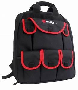 Sac A Dos Outils : sac dos avec poches pour outils ~ Melissatoandfro.com Idées de Décoration