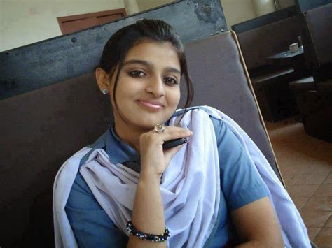 pakistani desi hot nude school college girls sexy image