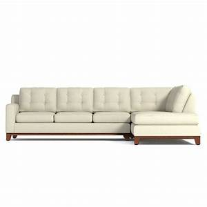 white convertible sofa dorel home furnishings belle white With white leather pull out sofa bed