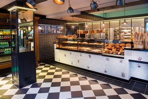 cuisine paul paul tower 42 dinner review authentic cuisine in