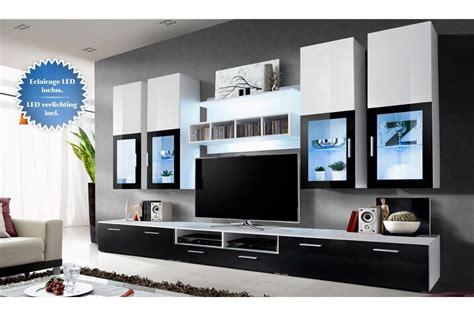 canape corbusier comparatif meuble tv bas et design
