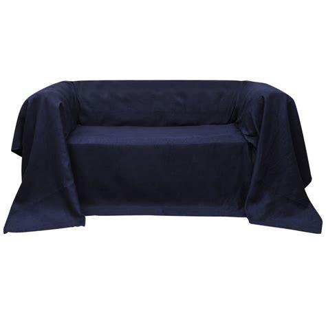 Plaids Für Sofas by Tagesdecke Plaid 220 Berwurf Sofa Bett Sesseldecke