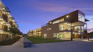 Multi-Housing News Awards Pitzer College Gold for Phase II ...