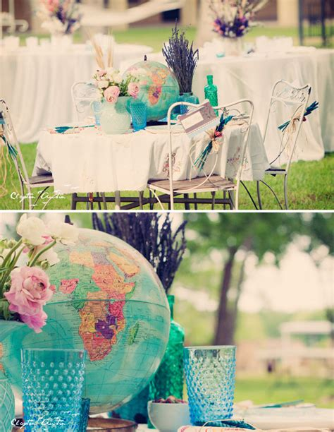 1000 Images About Boho Party On Pinterest Moroccan