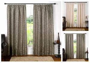 silk curtains texture doherty house luxury stylish With silk curtains texture