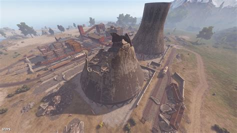 rust plant power wiki wikia powered play overview