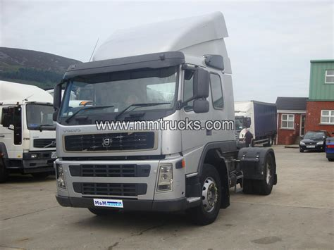 volvo tractor for sale volvo fl6 tractor unit for sale images