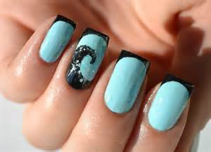 Alt quot wave nails title gt