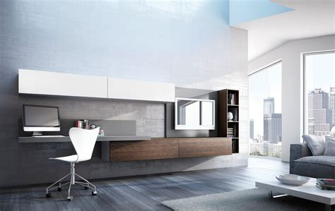 Kico Home Elements Modular System Los Angeles  Los