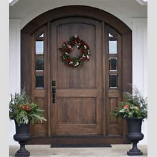 Front Door One Day I Will Have A House That Will Allow Me