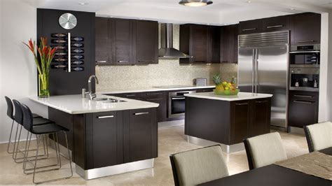 kitchen designs  home inspiration  diy