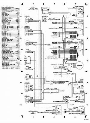 2000 Mercury Sable Firing Order Diagram Wiring Schematic Boatwiringharnessdiagram Ilsolitariothemovie It