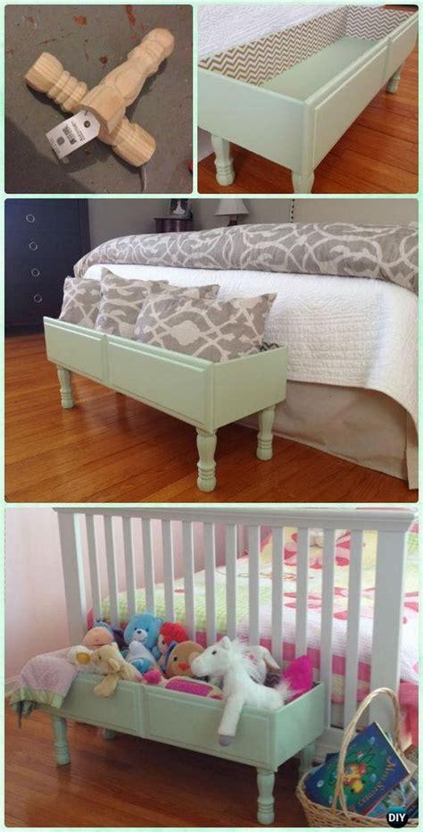 awesome diy furniture makeover ideas genius ways