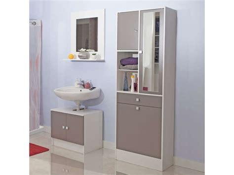 colonne cuisine conforama colonne salle de bain conforama miroir salle de bain