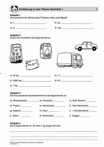 Gewicht Berechnen Kind : mathematik arbeitsbl tter sekundarstufe i lehrerb ro ~ Themetempest.com Abrechnung
