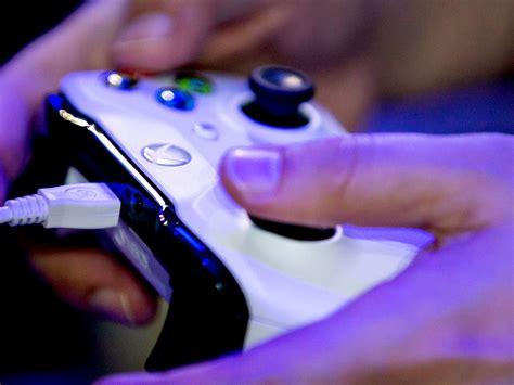Cool Xbox Gamerpics Fortnite 800 Vbucks Skins