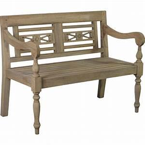 lark, manor, burnet, carved, wood, entryway, bench, , u0026, reviews