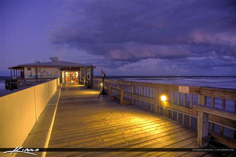 deck daytona shores daytona shores product categories royal stock photo